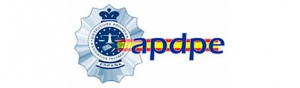 Asociación Prodesional de Detectives Privados España