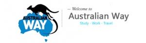 Australian Way