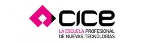 CICE - Escuela Profesional de Nuevas Tecnologías